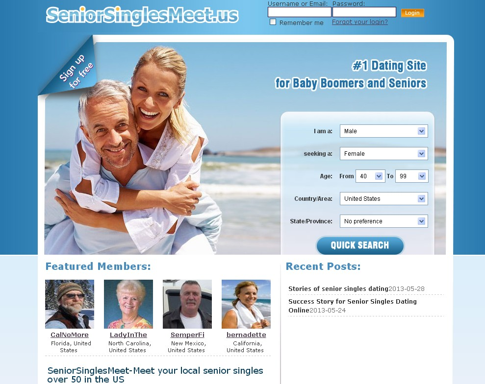 JANIS: Free Dating Sites In Florida Without Any Payment