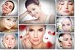 natural skin whitening review