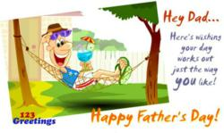 Father's Day Cards, Free Father's Day eCards, Greeting Cards from 123greetings.com