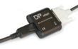 Datapath DPadapt DisplayPort accessory