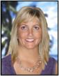 Playa Jaco Broker Named International Director of Resort Division