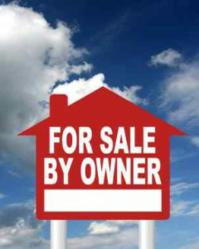 FSBO Advice for Homeowners