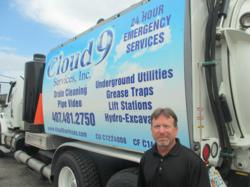 jetvac, pipe video, underground utilities, site work, sheet pile, pipe repair, sewer cleaning, lift stations