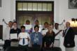 Mount St. Michael Academy High School Team Cracks College Level...