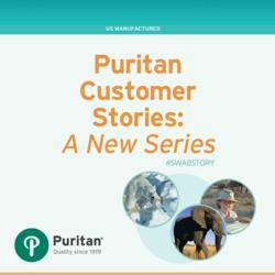 Puritan-Single-Use-medical-products