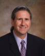 James J. Bendell, MD, Receives InTone Specialist Certification to...