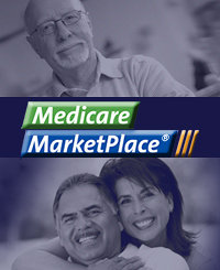 Medicare MarketPlace
