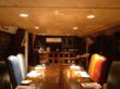 Kessick Wine Cellar & Private Dining at Soby's New South Cuisine