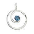 Autumn Designs Handcrafted Jewelry Company Celebrates Launch of New...