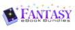 Fantasy eBook Bundles