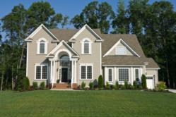 Nevada mortgage leads for mortgage lenders
