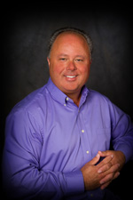 Jeff Peck Realtor