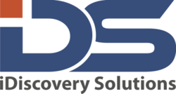 iDiscovery Solutions