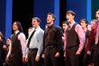 Triangle Rising Star Awards at DPAC: Finalists Take the Stage on June...