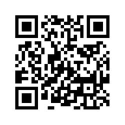 QR code to download ConnectQuest app