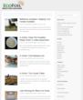 image of ecofoil blog