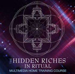 Hidden Riches In Ritual