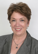 Carol Hooks - Real Estate Professional with Prudential PenFed Realty