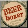 BeerBoxer Logo