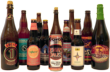 BeerBoxer Launches Craft Beer Club Affiliate Program