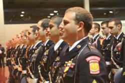 Missouri Military Academy College Prep Boarding School
