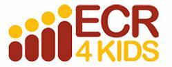 Explore ECR4Kids children's furniture at Goedeker's