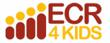 Goedeker's Expands Selection of ECR4Kids Children's Furniture and Toys