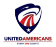 United Americans is Seeking One Million Americans to Help Unite Our Divided Red Blue States