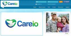 Careio Private Social Network