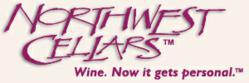 Northwest Cellars - Washington WInery