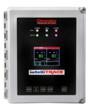 Chromalox Introduces New Digital Heat Trace Controller -- Model ITC...