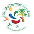 Broadview Mortgage a Key Sponsor for ABCUSD's into the Summer Fun Run