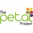 Platinum Supplemental Insurance Embraces The Petal Project