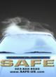 Take a Test Drive in the Ultimate SAFE Car, An Advanced Automotive...