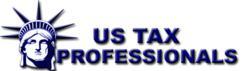 us tax professionals - tax settlement experts