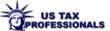 US Tax Professionals Now Providing Tax Debt Relief for Individuals and...