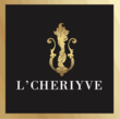 Luxury Women's Lifestyle Brand L'Cheriyve Launches New...