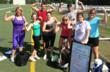 "Non-profit Trinity Fitness Builds ""Healthy People Inside and Out""..."