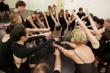 Steffi Nossen School of Dance Adaptive Dance Class Celebrates 10th...