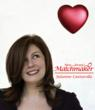 Contact Julianne Cantarella, New Jersey's Matchmaker, for personalized matchmaking services and dating coaching