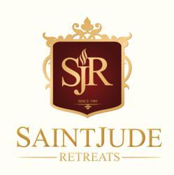 saint jude retreats