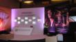 Pantene Expert Collection launch in Sao Paulo, featuring the new AgeDefy line