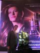 Dr. Bauman was a featured expert at the Pantene Expert Collection launches in Beijing, New York City, Sao Paulo and Edinburgh