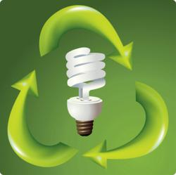 Putnam brings you more energy efficiency and safety ideas to help you and your family stay safe and efficient