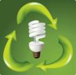 Putnam Fuel's New Program Asks: Does Your Energy Score Add Up to...