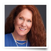 Melinda Jacobs, Special Education, Law Retreat