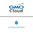 Cloud Service Brokerage Expands in Asia Pacific with ComputeNext and GMO Cloud Partnership
