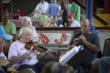 Shreveport Farmers' Market Opens for 2013 Season