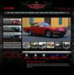 Marietta, Georgia Dealer Classic AutoSmith Announces New Website Built...