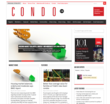 "Condo.ca Magazine Reports: Canada's housing market is ""calming, not..."